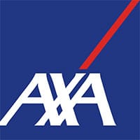 Axa, compagnie internationale d'assurances