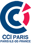Chambre de Commerce et d'Industrie de Paris Île de France