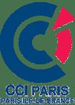 Ecoles de la Chambre de Commerce et d'Industrie de Paris Île de France